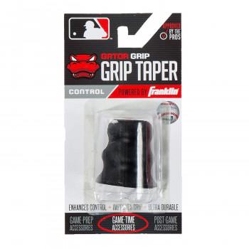 Gator Grip Grip Taper -...