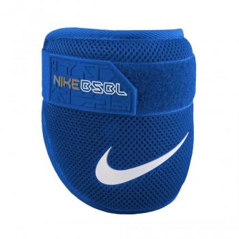 Nike Ochraniacz na łokieć -...