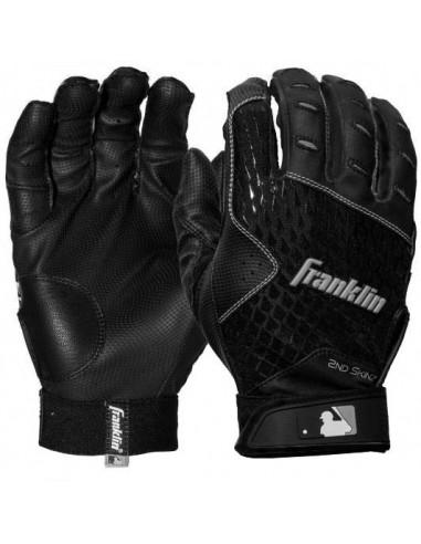 Franklin 2ND-SKINZ - Rękawiczki dla...