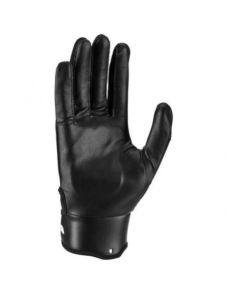 Nike Force Edge Czarne - Rękawiczki do pałkowania - 3 - NFG21072LG