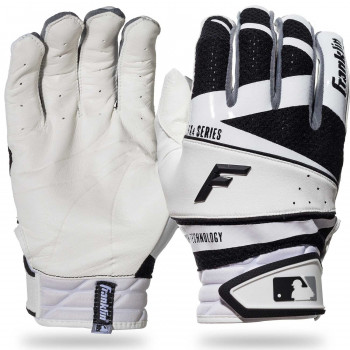 Franklin Freeflex Pro Series Rękawiczki do pałkowania - 1 - 1170814101