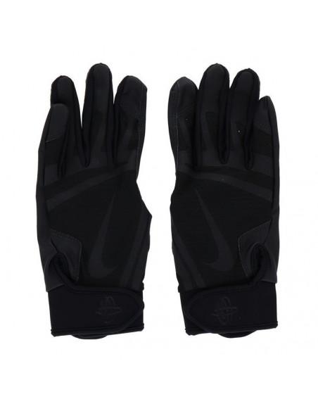 Nike Huarache Rękawiczki baseballowe - 3 - NBG01013