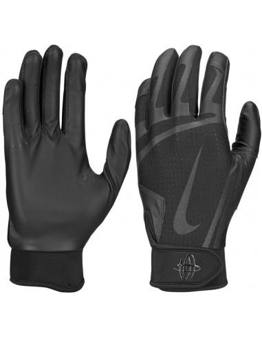 Nike Huarache Rękawiczki baseballowe - 1 - NBG01013