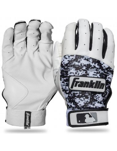 Franklin DIGITEK - Batting gloves - 3