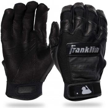 Franklin CFX Pro Full Color Chrome Series Rękawiczki - 2 - 36735005