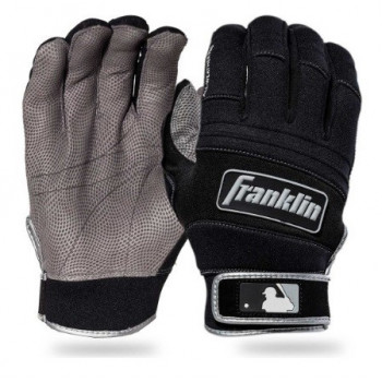 Franklin All-Weather Series Młodzieżowe rękawiczki do pałkowania - 1 - 36735016