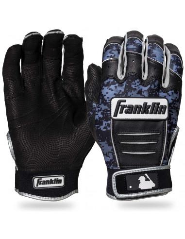 Franklin CFX Pro Digi Series - 2