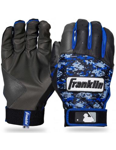 Franklin DIGITEK Series Rękawiczki MŁODZIEŻOWE - 4 - 36735011