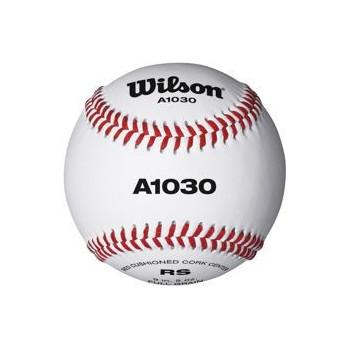 Piłka Baseballowa Wilson A1030