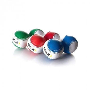 SKLZ Small Training Balls...