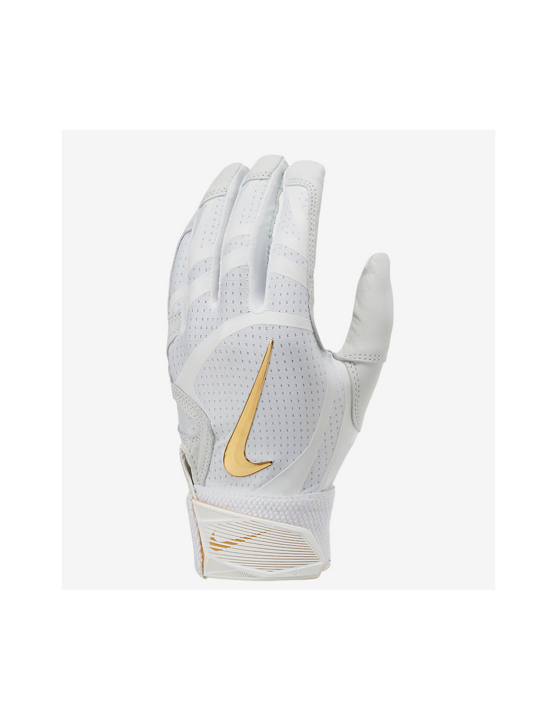 Nike Alpha Huarache Edge Bouncing gloves