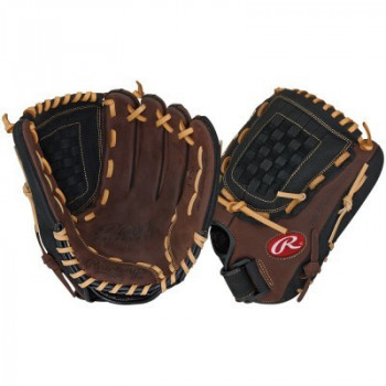 Rawlings Rękawica Players 12 Inch - 2