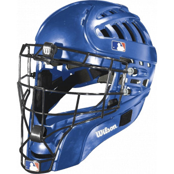 Kask Baseballowy Wilson Shock FX Varisty Edition