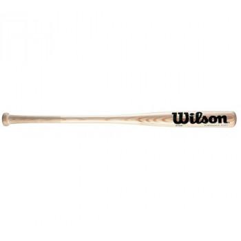 Drewniany Kij Baseballowy Wilson X5360