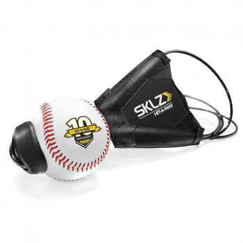 SKLZ Hit-A-Way Training Baseball