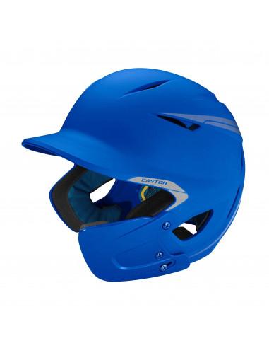 Easton Pro X Helmet Jaw Guard RHB Adult - 1
