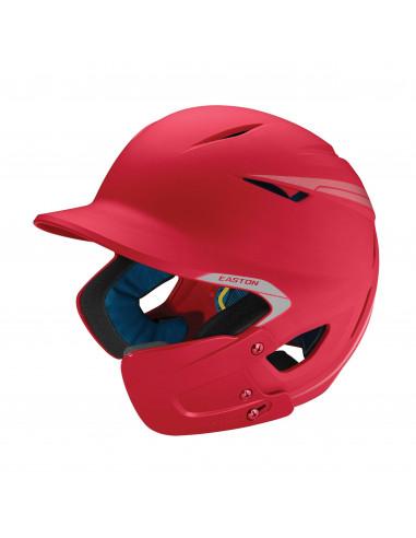 Easton Pro X Helmet Jaw Guard RHB Adult - 3