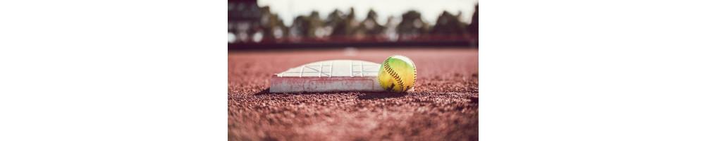 Sprzęt do softballu - Rawlings - Baseball Polska